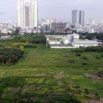 Điều kiện áp dụng phương pháp định giá đất