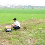 Sai số diện tích đất do đo đạc, xử lý thế nào?