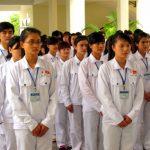 Dịch vụ xin cấp giấy phép xuất khẩu lao độngLuật Mai Phong