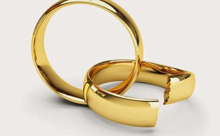 Sau khi ly hôn bao lâu thì được tái hôn?