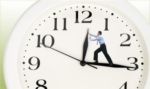 Thời giờ nghỉ ngơi của người lao động