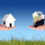 Cảnh báo những rủi ro dễ gặp nhất khi mua bán nhà đất!