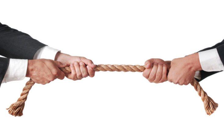 Luật Mai Phong chia sẻ kiến thức pháp luật về Tư vấn giải quyết tranh chấp dân sự