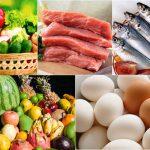 Tư vấn giấy chứng nhận vệ sinh an toàn thực phẩm