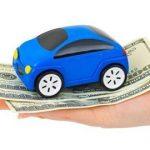 Thủ tục góp vốn bằng tài sản là xe ô tô