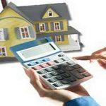 Nghị định 30/2018/NĐ-CP quy định chi tiết về việc thành lập và hoạt động của hội đồng định giá tài sản trong Tố tụng hình sự