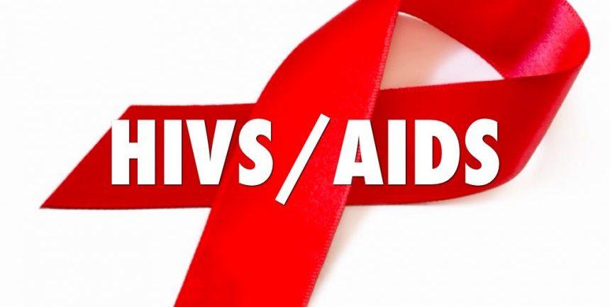 Bị nhiễm HIV có được miễn chấp hành hình phạt tù không