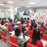 Điều kiện và thủ tục thành lập trung tâm ngoại ngữ