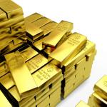 Kinh doanh vàng cần những điều kiện gì