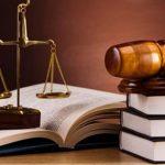 """Thẩm quyền giải quyết tranh chấp hợp đồng chuyển quyền sử dụng đất mà người nhận chuyển quyền đã được cấp """"sổ đỏ"""""""