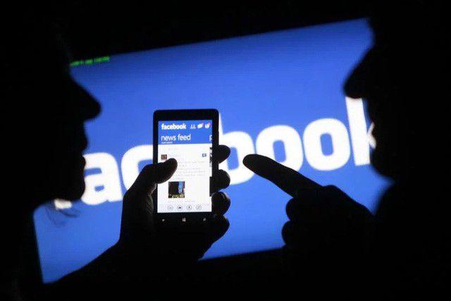 Đưa thông tin sai sự thật lên mạng có thể bị xử lý như thế nào?