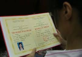 Doanh nghiêp có được phép giữ giấy tờ gốc của người lao động?
