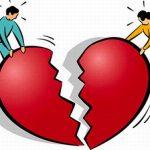 Thủ tục ly hôn với người mất năng lực hành vi dân sự
