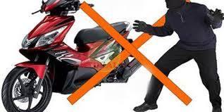 trộm xe máy rồi đem trả lại có phải chịu trách nhiệm hình sự?
