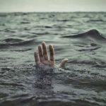 KHÔNG CỨU NGƯỜI GẶP NẠN BỊ XỬ LÝ THẾ NÀO?