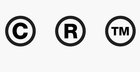 CÁC KÝ HIỆU R ®, TM (™) và C © TRÊN SẢN PHẨM CÓ Ý NGHĨA GÌ?