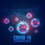 ĐIỀU KIỆN ĐỂ ĐƯỢC NHẬN HỖ TRỢ COVID-19